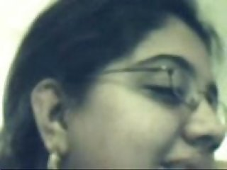Indian gal at yahoo cam